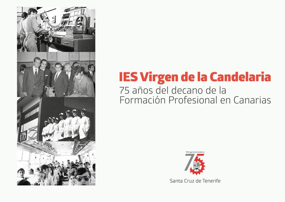 IES Virgen de la Candelaria