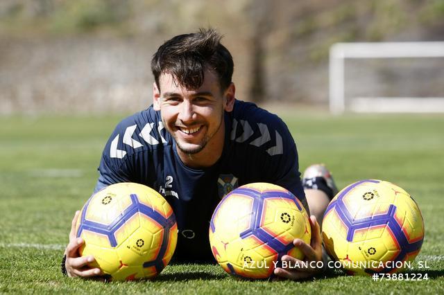 Luis Pérez, futbolista