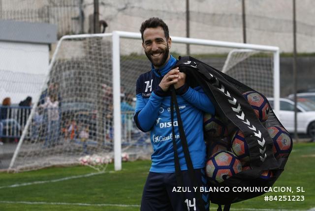 Carlos Ruiz, futbolista