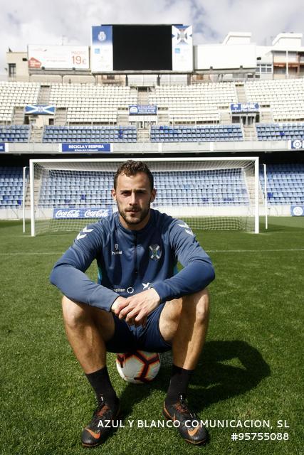 Filip Malbasic, futbolista