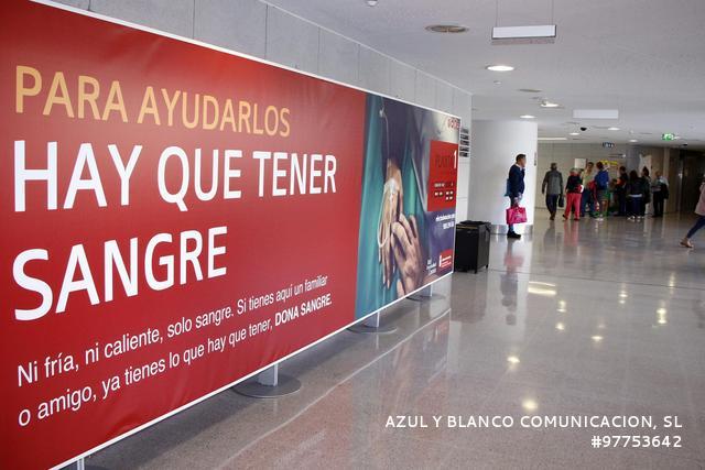 Instituto Canario de Hemodonación y Hemoterapia